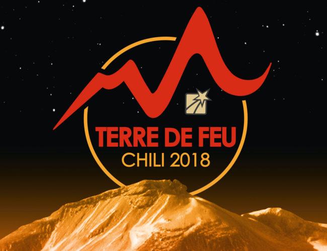 Chili terre de feu