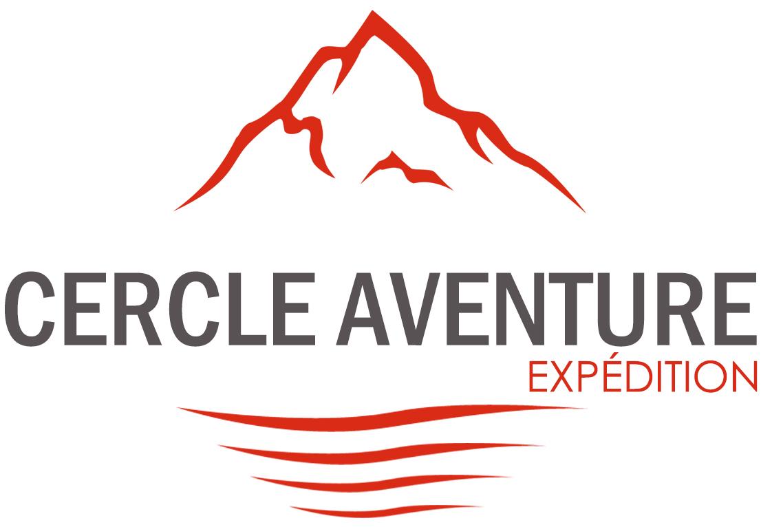 Cercle Aventure